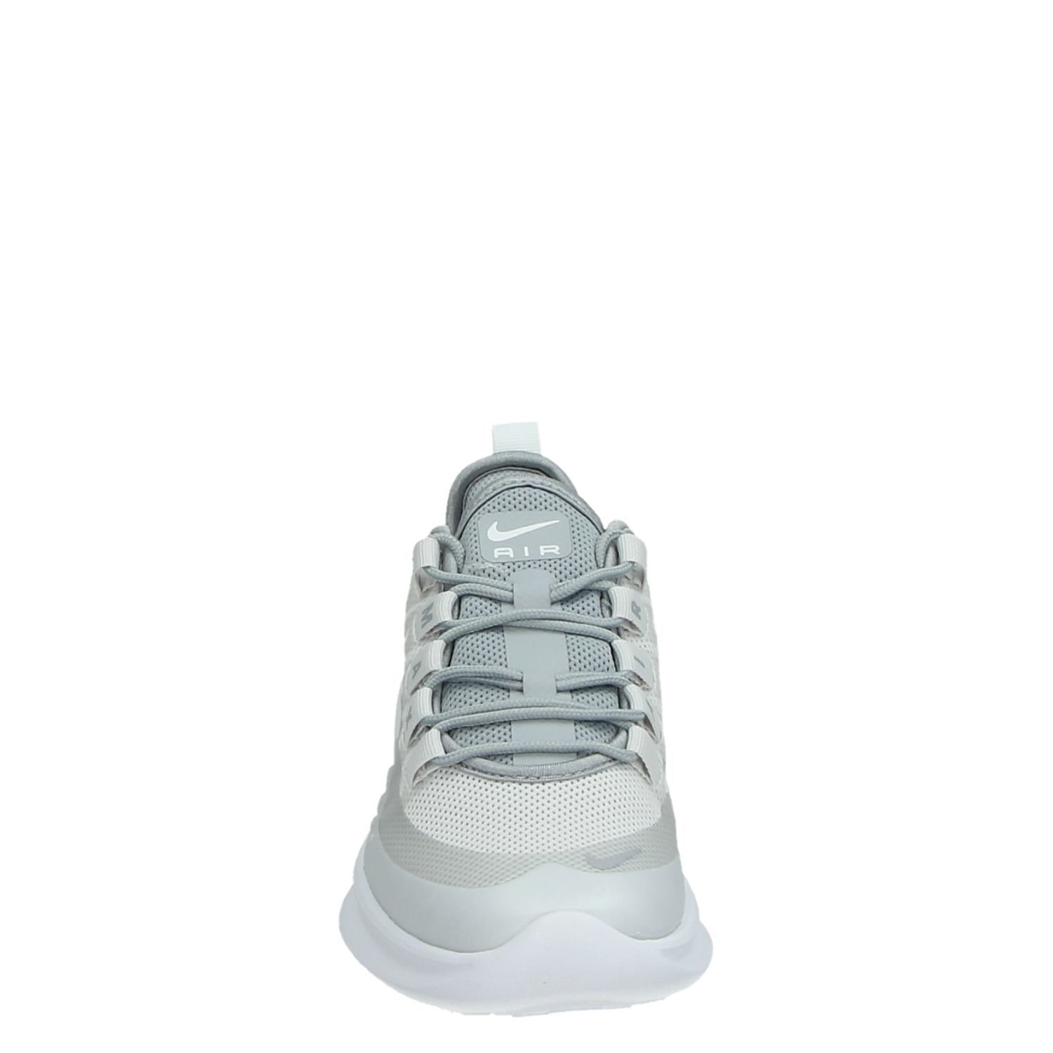 f011773d98f Nike Axis Air dames lage sneakers grijs