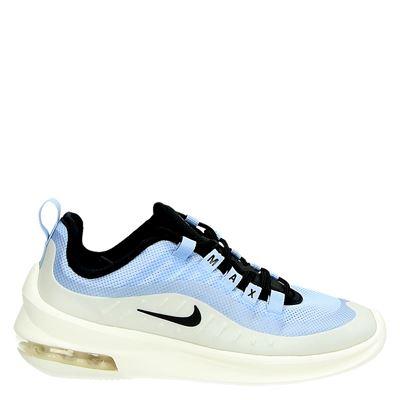 293b87790be Nike sneakers online kopen bij Nelson Schoenen | Nelson.nl