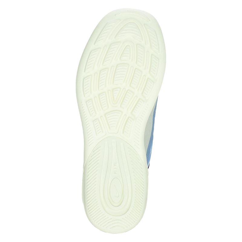 Nike Axis Air - Lage sneakers - Multi