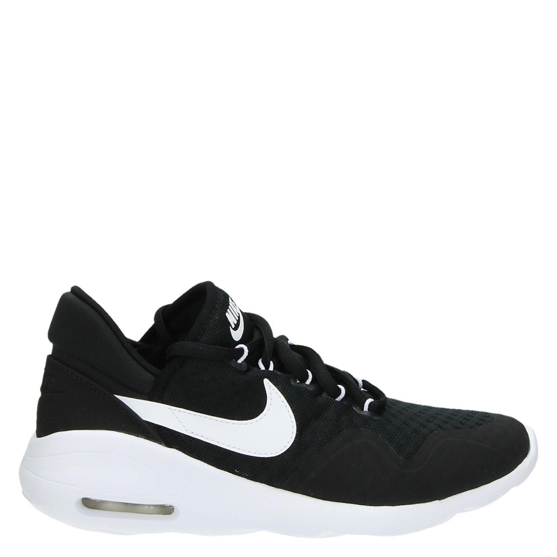 f13e0dc7579 Nike Air Max Sasha dames lage sneakers multi