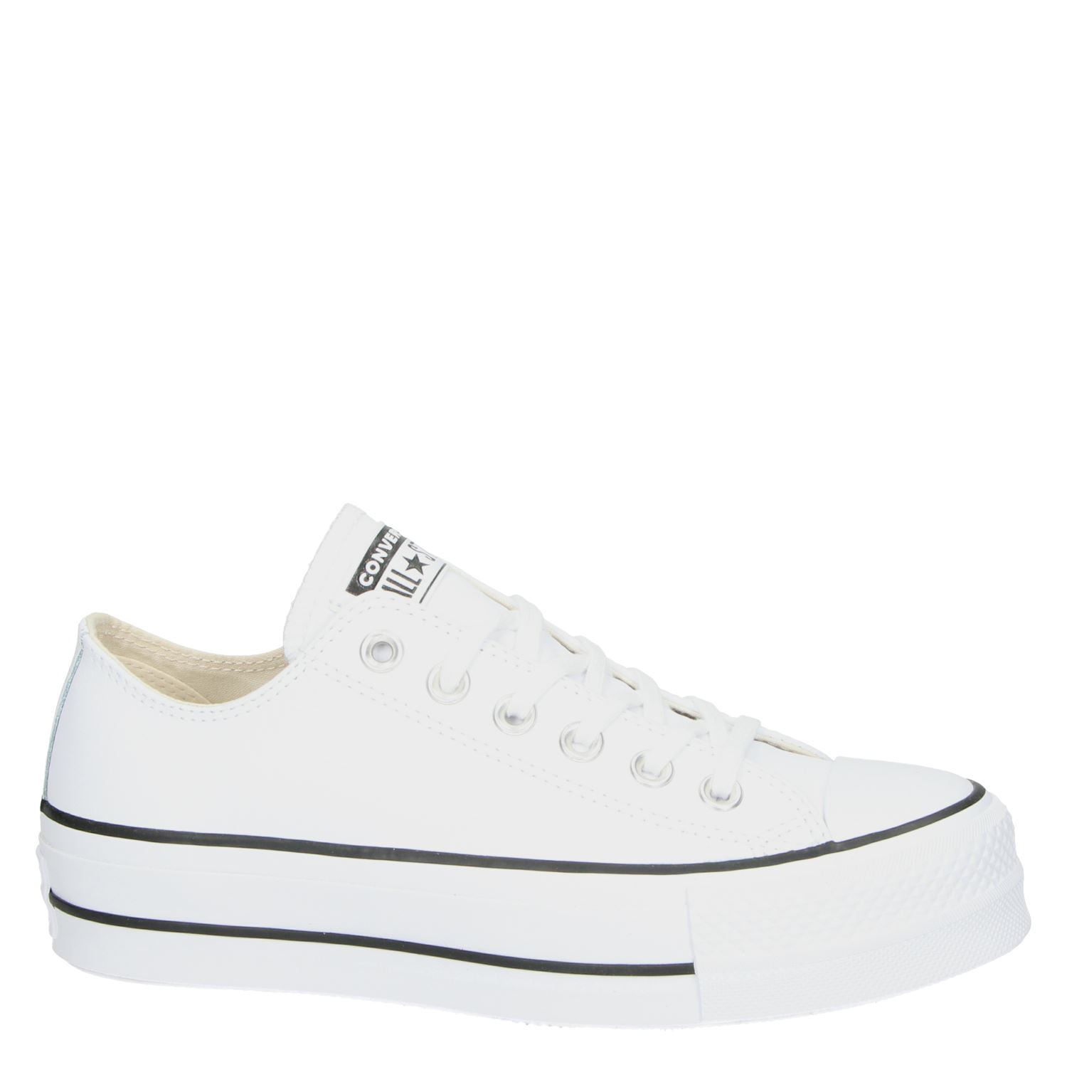 platform converse wit leer coupon code for 6b316 8fa2a