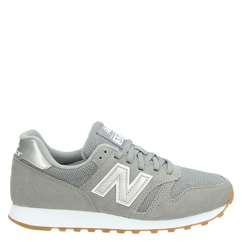 New Balance 373 - Lage sneakers - Grijs