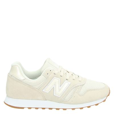 New Balance 373 - Lage sneakers