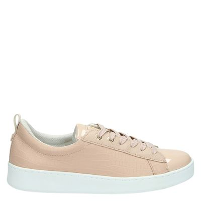 Cruyff dames sneakers roze