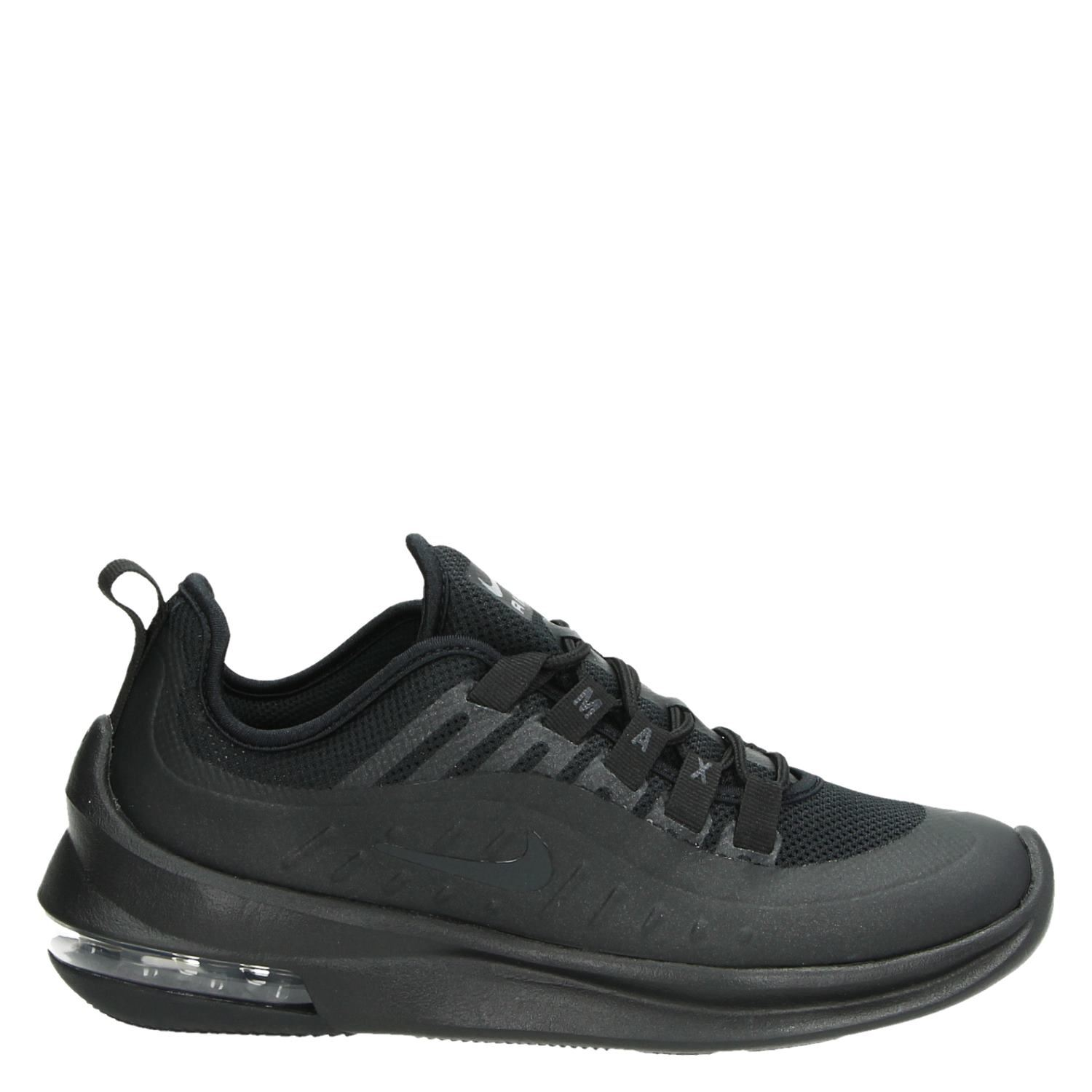 best service 9fc37 8d9a5 Nike Air Max Axis dames lage sneakers