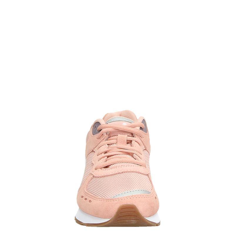 Puma Soft foam comfort - Lage sneakers - Roze
