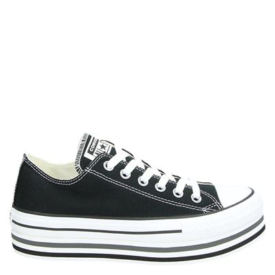 converse dames sneakers sale