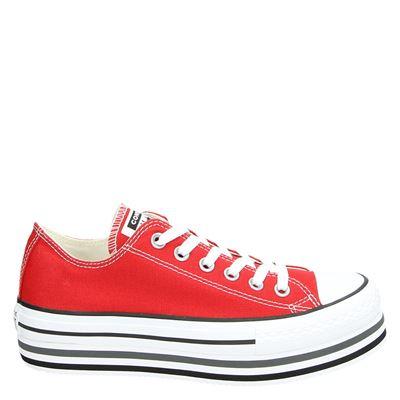 Converse Platform - Lage sneakers