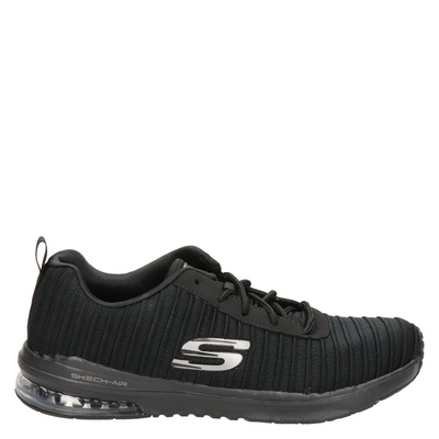 Skechers Skech-Air Infinity - Lage sneakers