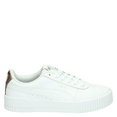 Puma Carina - Lage sneakers