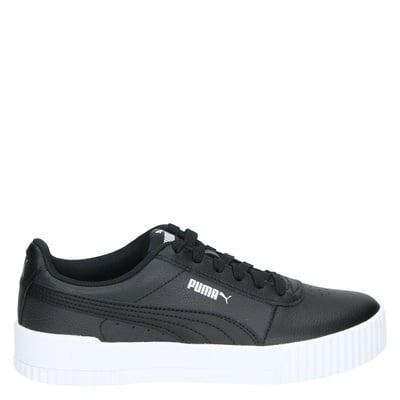 fdafcbaa01b Puma sneakers kopen bij Nelson Schoenen | Nelson.nl