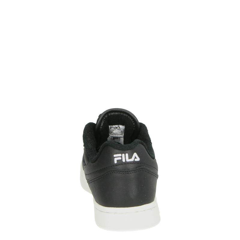 Fila Arcade Low Women - Lage sneakers - Multi