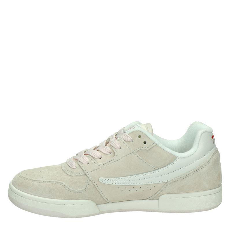 Fila Arcade low - Lage sneakers - Roze