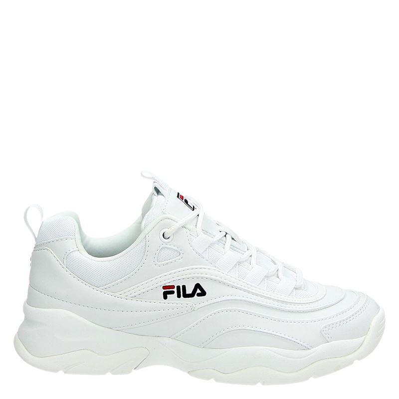 Fila schoenen kopen? Nelson.nl