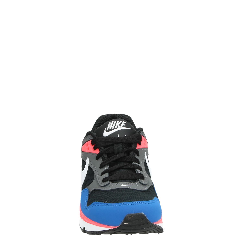 Nike Air Max Correlate