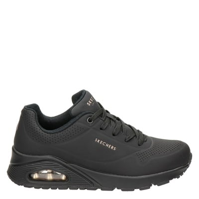 Skechers Stand On Air - Lage sneakers