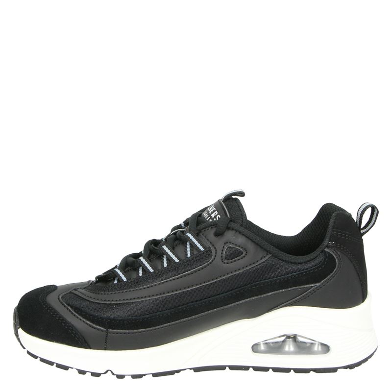 Skechers - Lage sneakers - Multi
