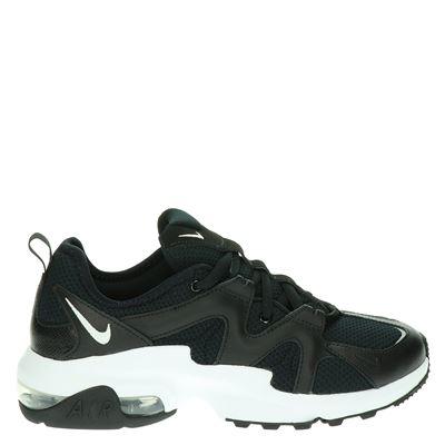 Nike Air max Gravitation - Dad Sneakers