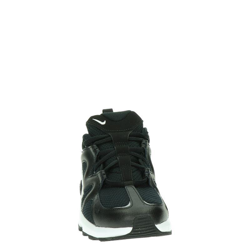Nike Air max Gravitation - Dad Sneakers - Multi
