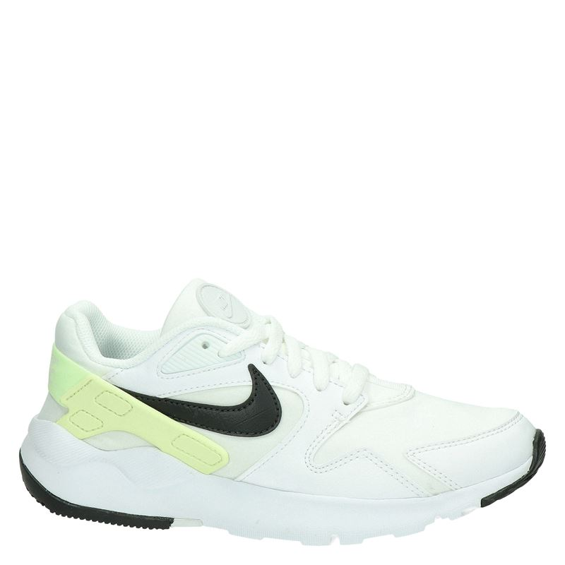 Nike LD Victory - Lage sneakers - Wit