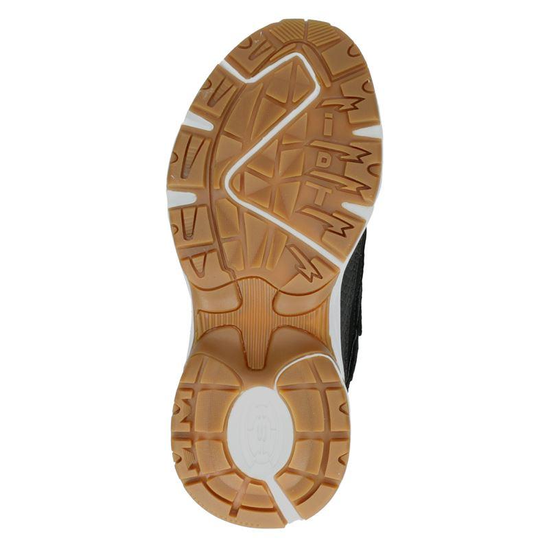 Skechers - Dad Sneakers - Zwart