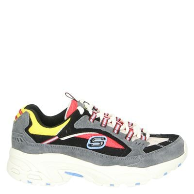 d sneakers sportmerk