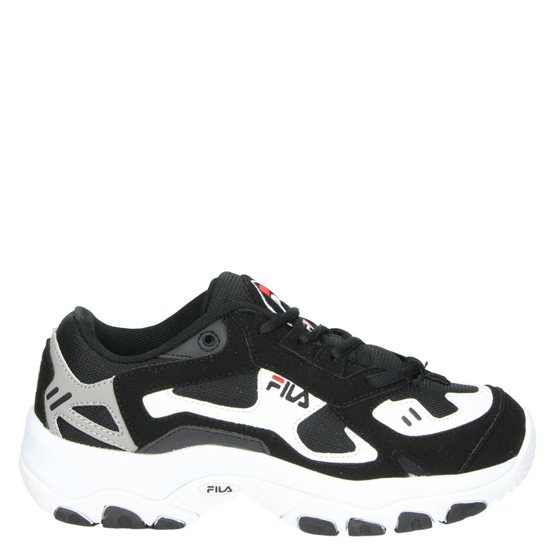 Fila Select Low wmn - Dad Sneakers - Multi