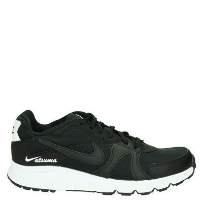 Nike Atsuma - Lage sneakers