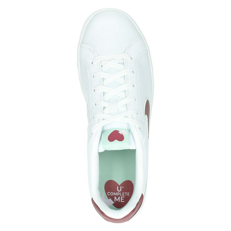 Nike Court royale V-day - Lage sneakers - Multi
