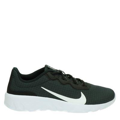 Nike dames sneakers multi