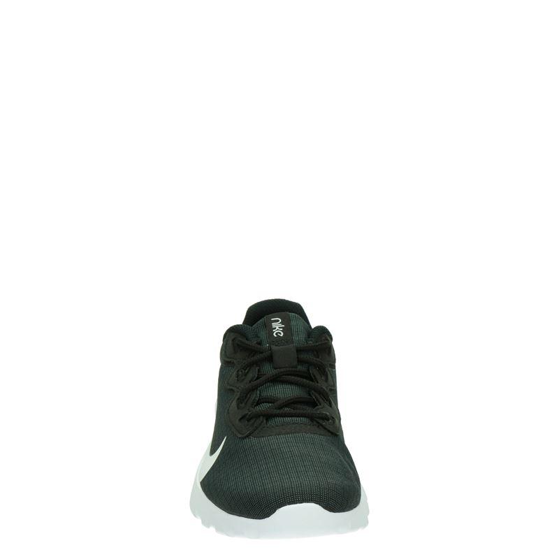 Nike Explore Strada - Lage sneakers - Zwart