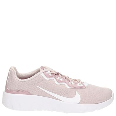 Nike Explore Strada - Lage sneakers