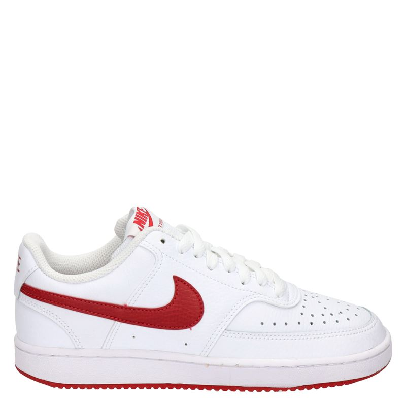 Nike Court vision low - Lage sneakers - Multi