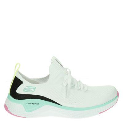 d sneakers sportmerk