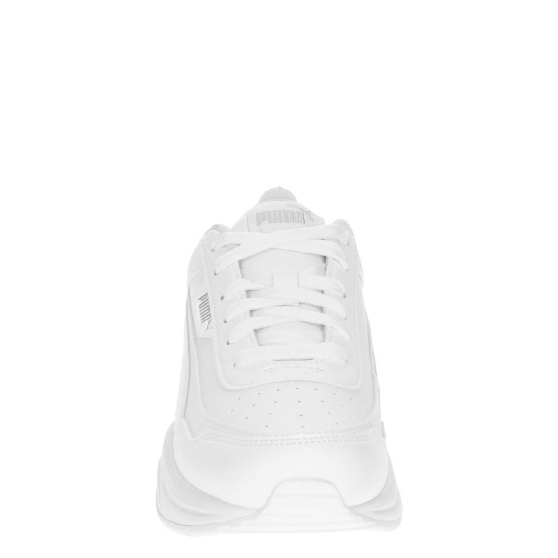 Puma Cilia - Dad Sneakers - Wit