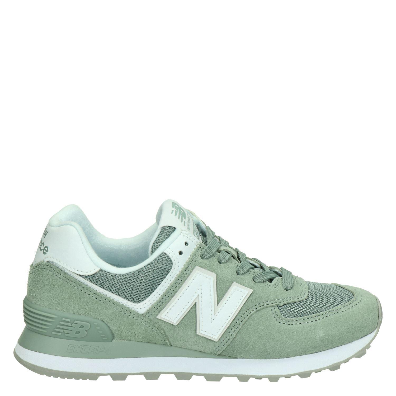 Comprar > sneakers new balance dames > Limite los descuentos ...