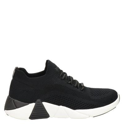 Skechers Mark Nason - Lage sneakers