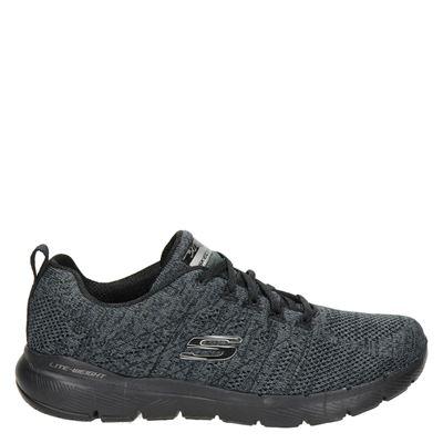 Skechers Flex Appeal 3.0 - Lage sneakers