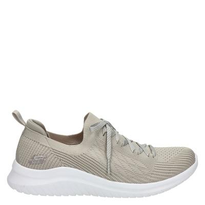 Skechers Ultra Flex 2.0 - Lage sneakers