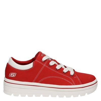 Skechers Heritage - Lage sneakers