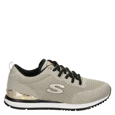 Skechers Originals - Lage sneakers