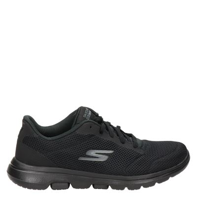 Skechers Go Walk 5 - Lage sneakers