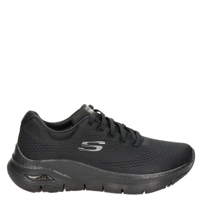 Skechers Arch Fit - Lage sneakers