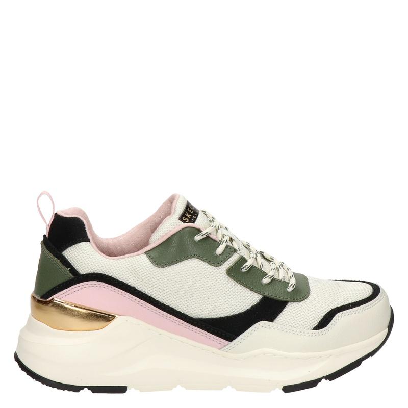 Skechers - Dad Sneakers - Multi