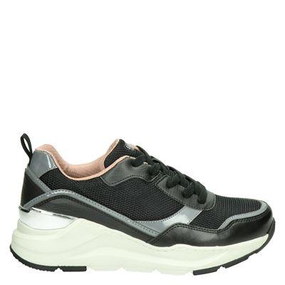 Skechers Rovina - Lage sneakers