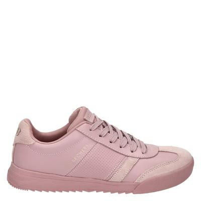 Skechers Zinger 2.0 - Lage sneakers