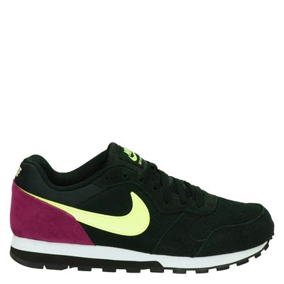 Nike MD runner seasonal - Lage sneakers