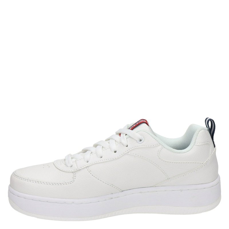 Skechers Sport Court 92 - Lage sneakers - Multi