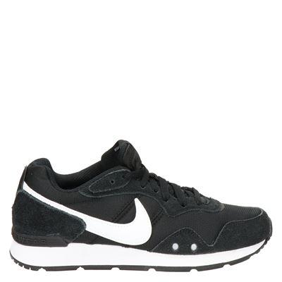 Nike Venture Runner - Lage sneakers