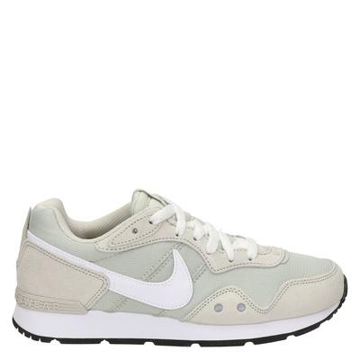 Nike Venture Runner - Lage sneakers - Beige